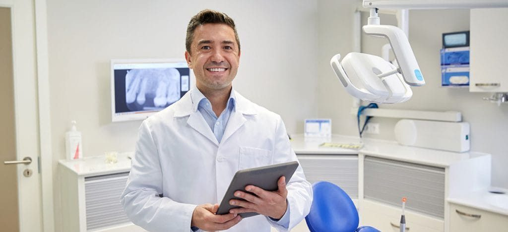adelaide-dentist-fees-1024x468