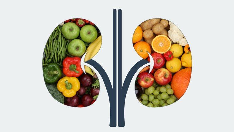 dialysis diet